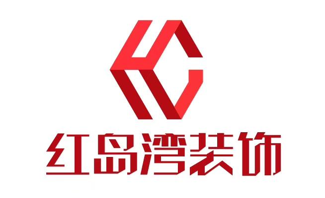 红岛湾装饰 正式签约【国际米兰乐投微信网】